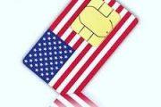 خرید شماره مجازی امریکا اختصاصی